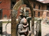 nepal_004
