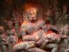 nepal_005