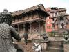 nepal_009