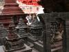 nepal_014