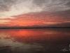 sunrise_004