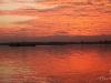 sunrise_005