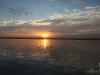sunrise_007