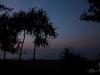 sunrise_012