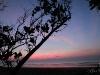 sunrise_013