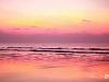 sunrise_014