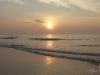 sunrise_015