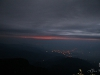 sunrise_016