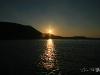 sunrise_019