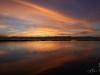 sunset_004