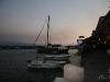 sunset_006