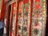tibet_004