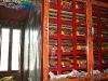 tibet_007