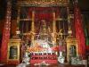 tibet_008